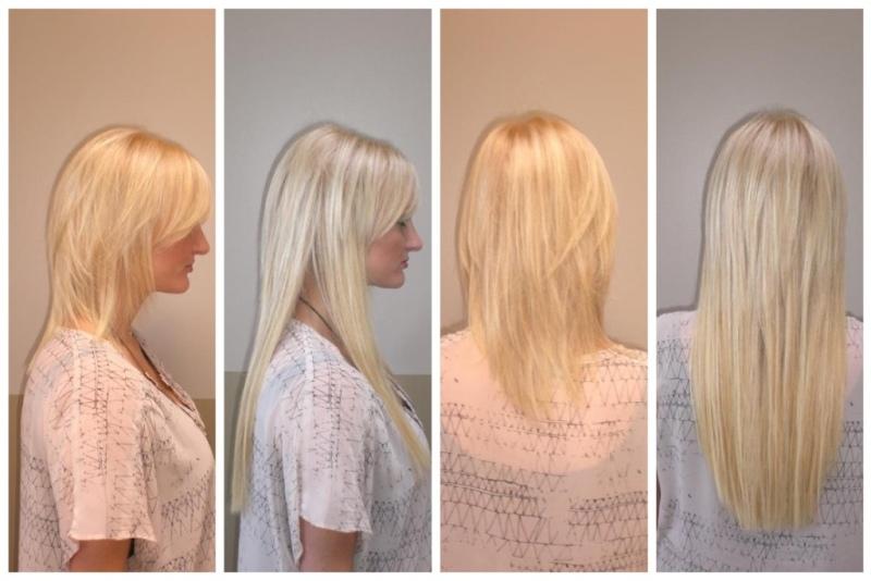 Hair Extensions Socap Makeupsite